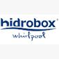 Hidrovox