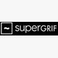 Supergrif